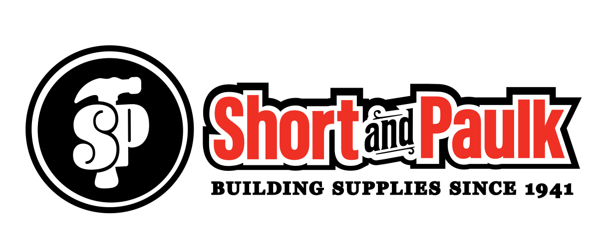 Short & Paulk Building Supplies