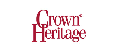 Crown Heritage LOGO