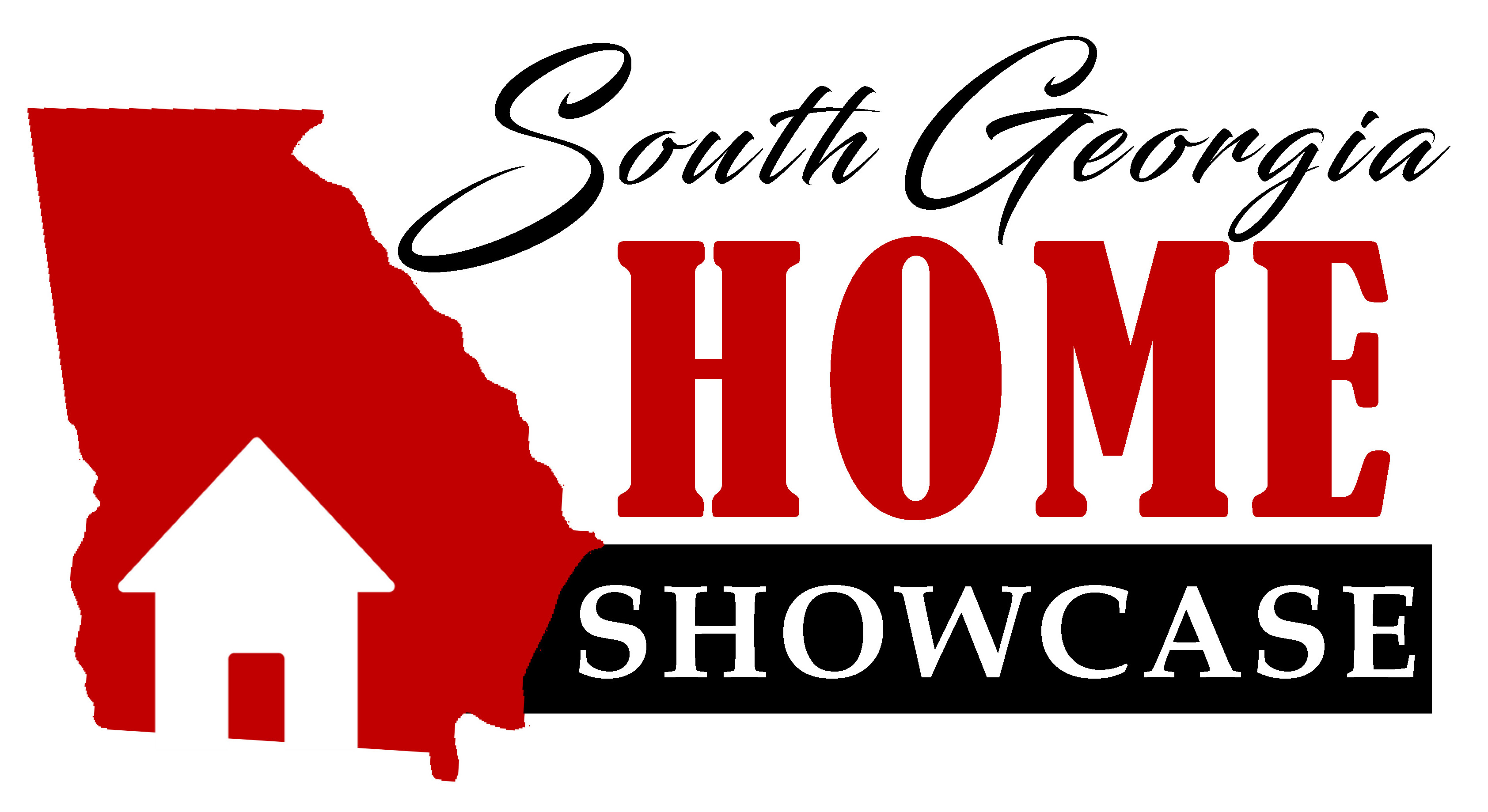 Home Showcase logo_R&B