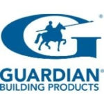 guardian-building-products-squarelogo