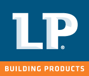 lp_color Logo