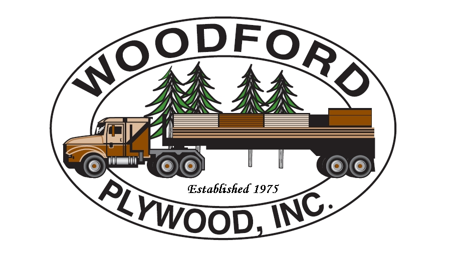 new woodford logo