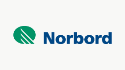 norbord-logo
