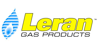 Leran Gas Products
