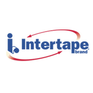 intertape-logo2