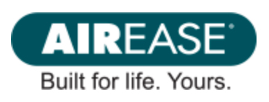 AirEase Logo