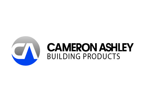 CAMERON-ASHLEY-LOGO
