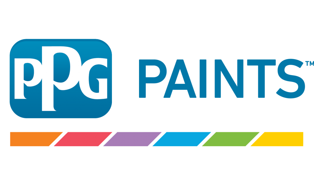PPG-Paints-1030x624