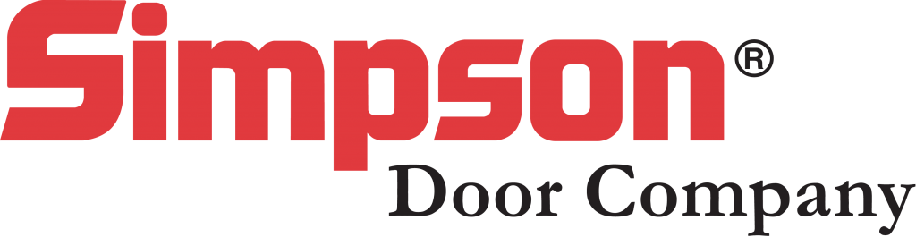 Simpson-Door-Company-logo-1024x275