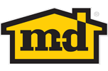 md-building-products-logo
